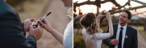 Playful Country Wedding | Credit: Wynand van der Merwe (18)
