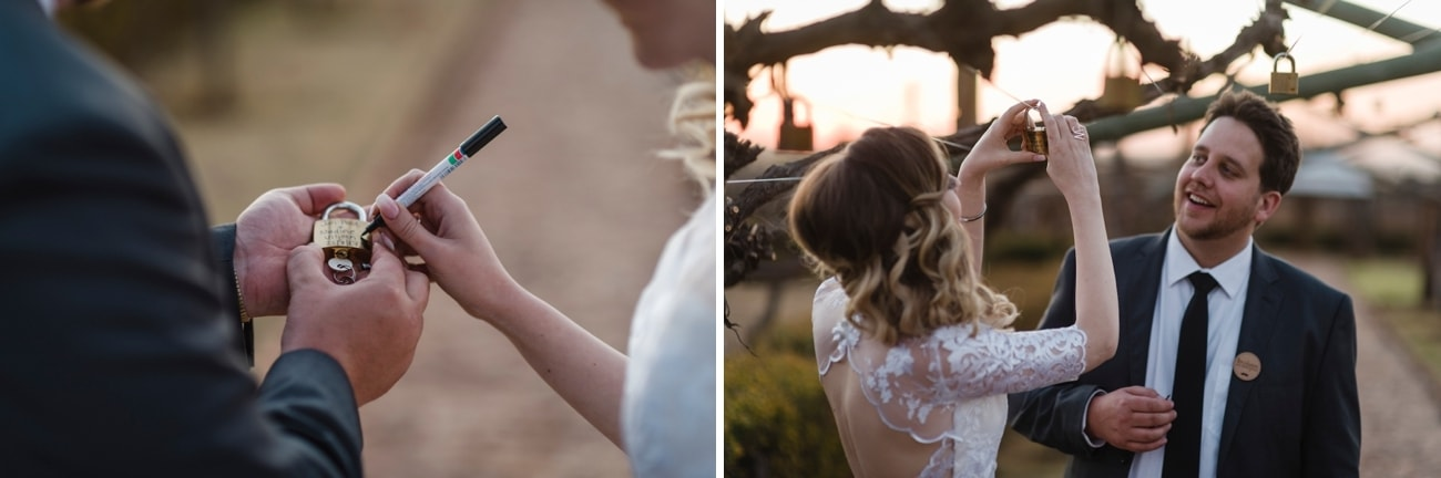 Playful Country Wedding | Credit: Wynand van der Merwe (18)