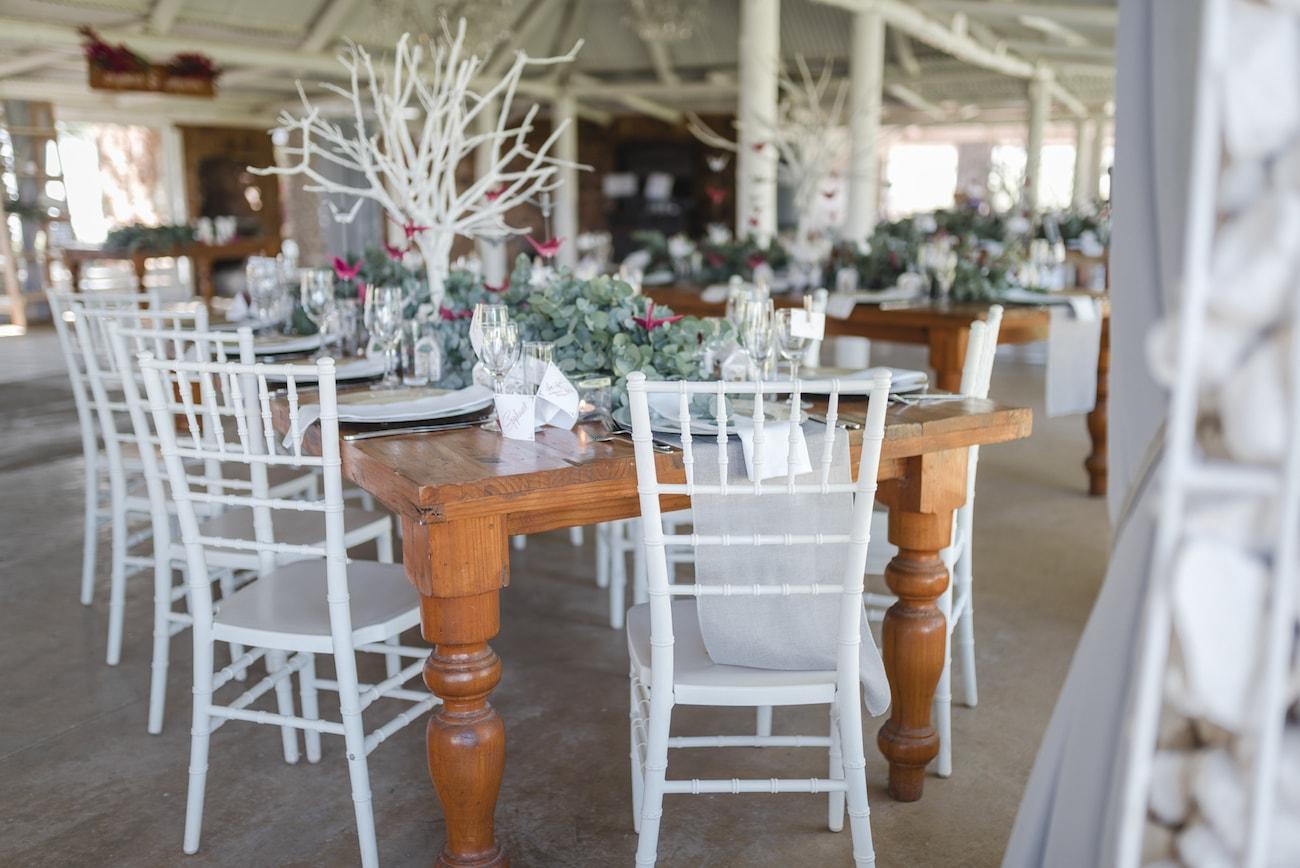 Playful Country Wedding | Credit: Wynand van der Merwe (21)