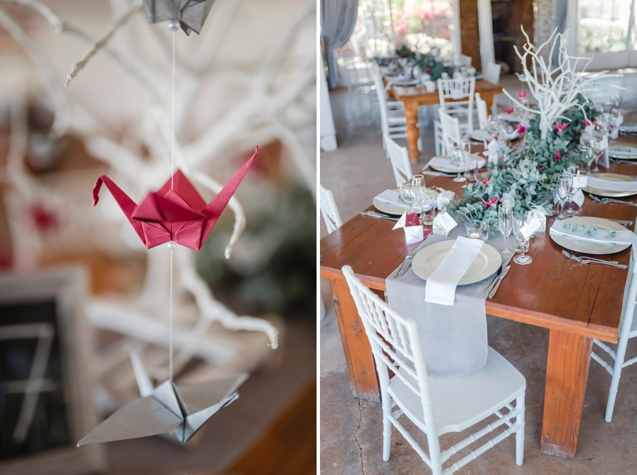 Playful Country Wedding | Credit: Wynand van der Merwe (24)
