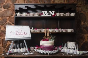 Playful Country Wedding | Credit: Wynand van der Merwe (27)