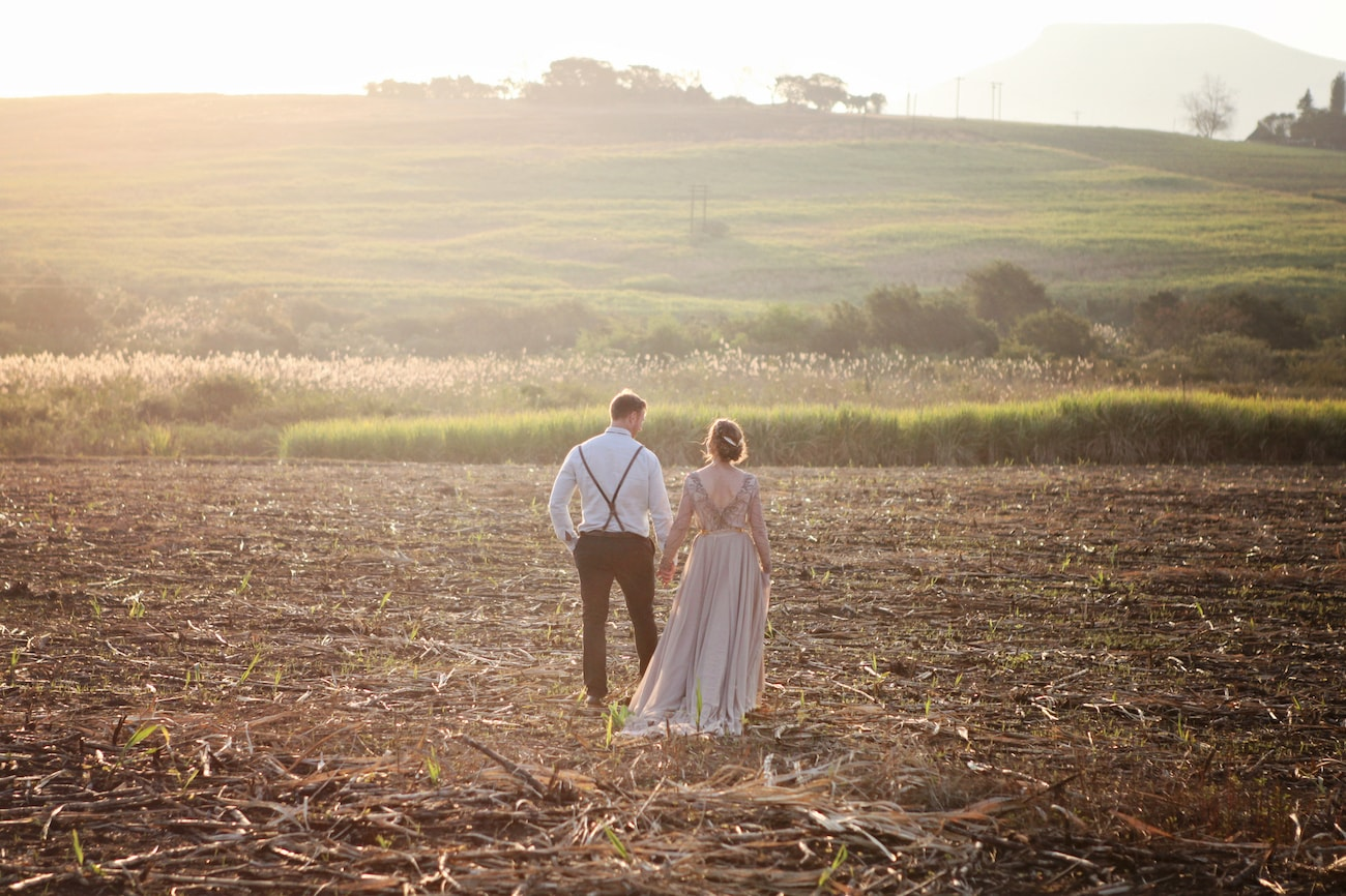 South African Wedding | Credit: Carmen Roberts (33)