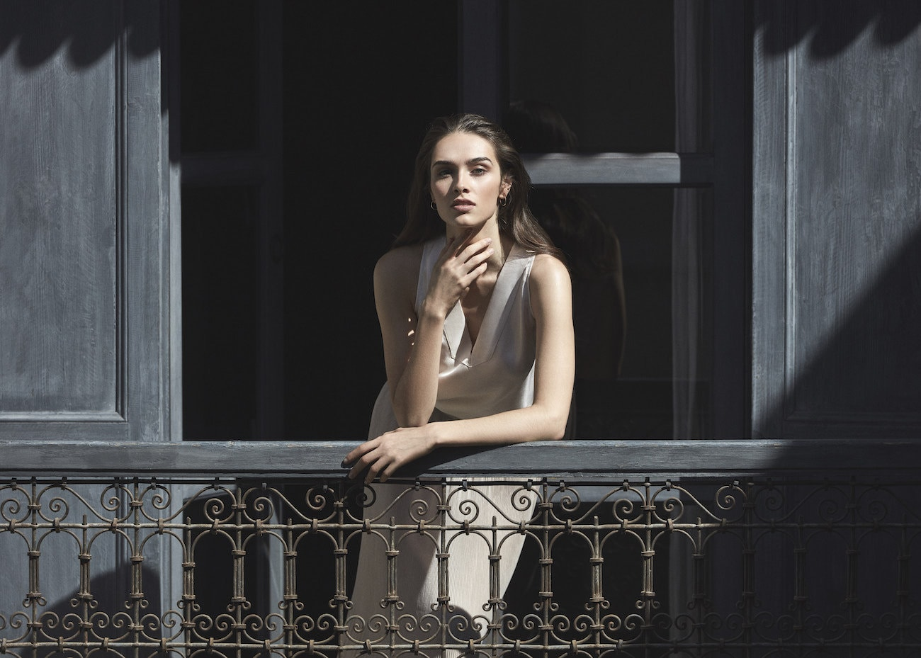 Reiss Spring Wedding Collection 2018
