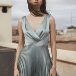 Reiss Spring Wedding Collection for Stylish Guests, Modern Mothers of the Bride and Best-dressed Bridesmaids