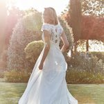 Introducing Bride&co's New 2018 Collection