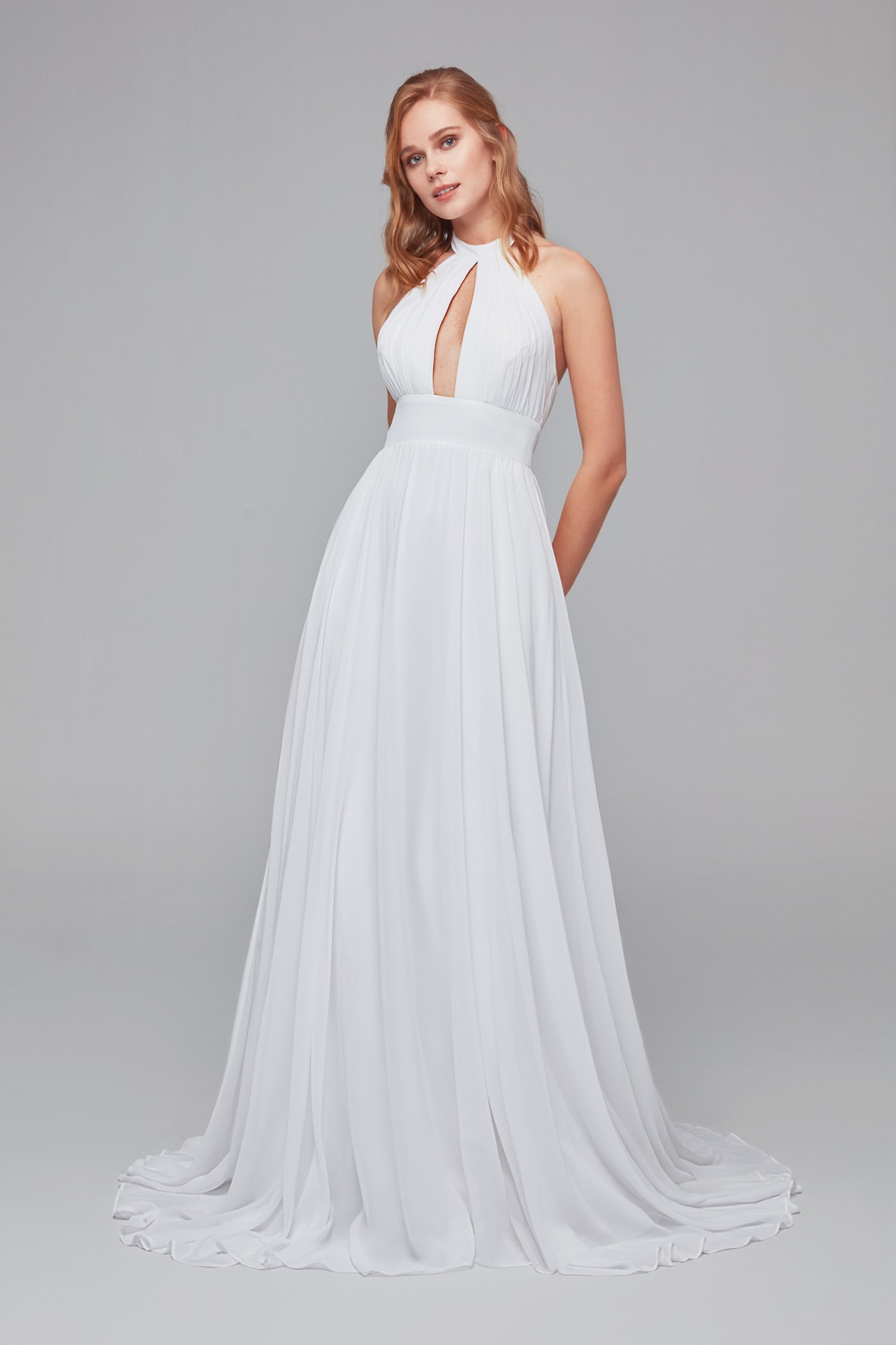 Bride&co 2018 Collection on SouthBound Bride