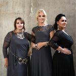 Gypsy Boho from Jacoba Clothing