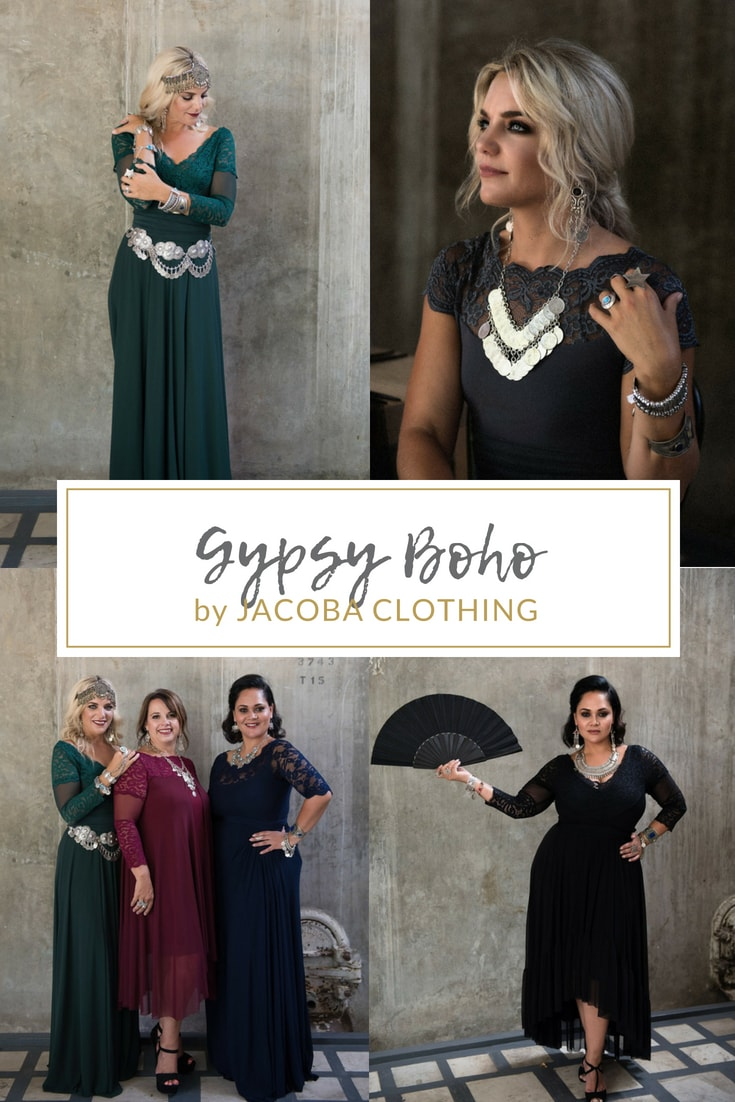 Because I Am Super Excited To Share This Lookbook Feature With You As Know Always On The Hunt For Pretty Trend Bridesmaid Fashion