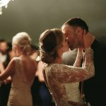 Introducing Silkmusic: A Specialised Cape Town Wedding DJ Service