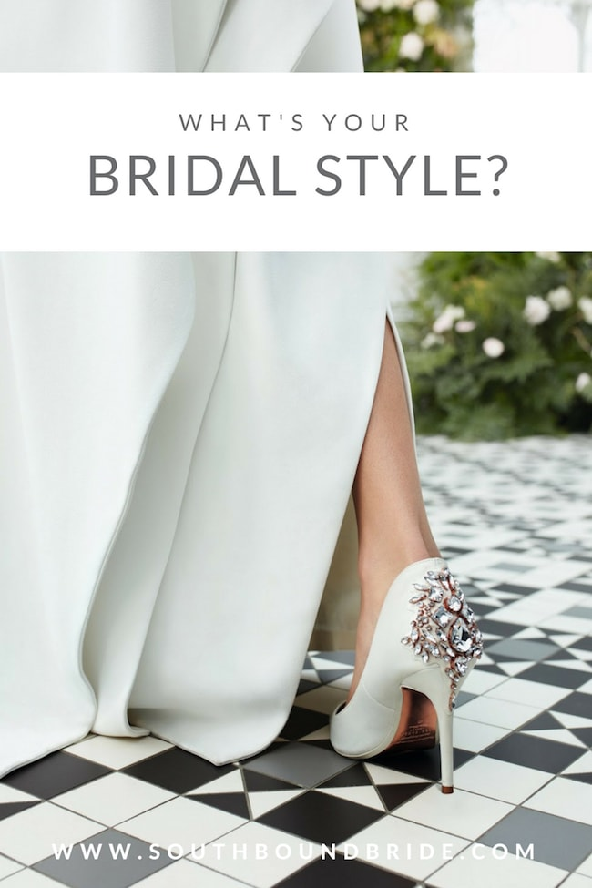 e3ae246394a325 Earlier this year, Ted Baker launched the latest installment in his  fabulous Tie the Knot collection, which is such a gorgeous range of high  street wedding ...