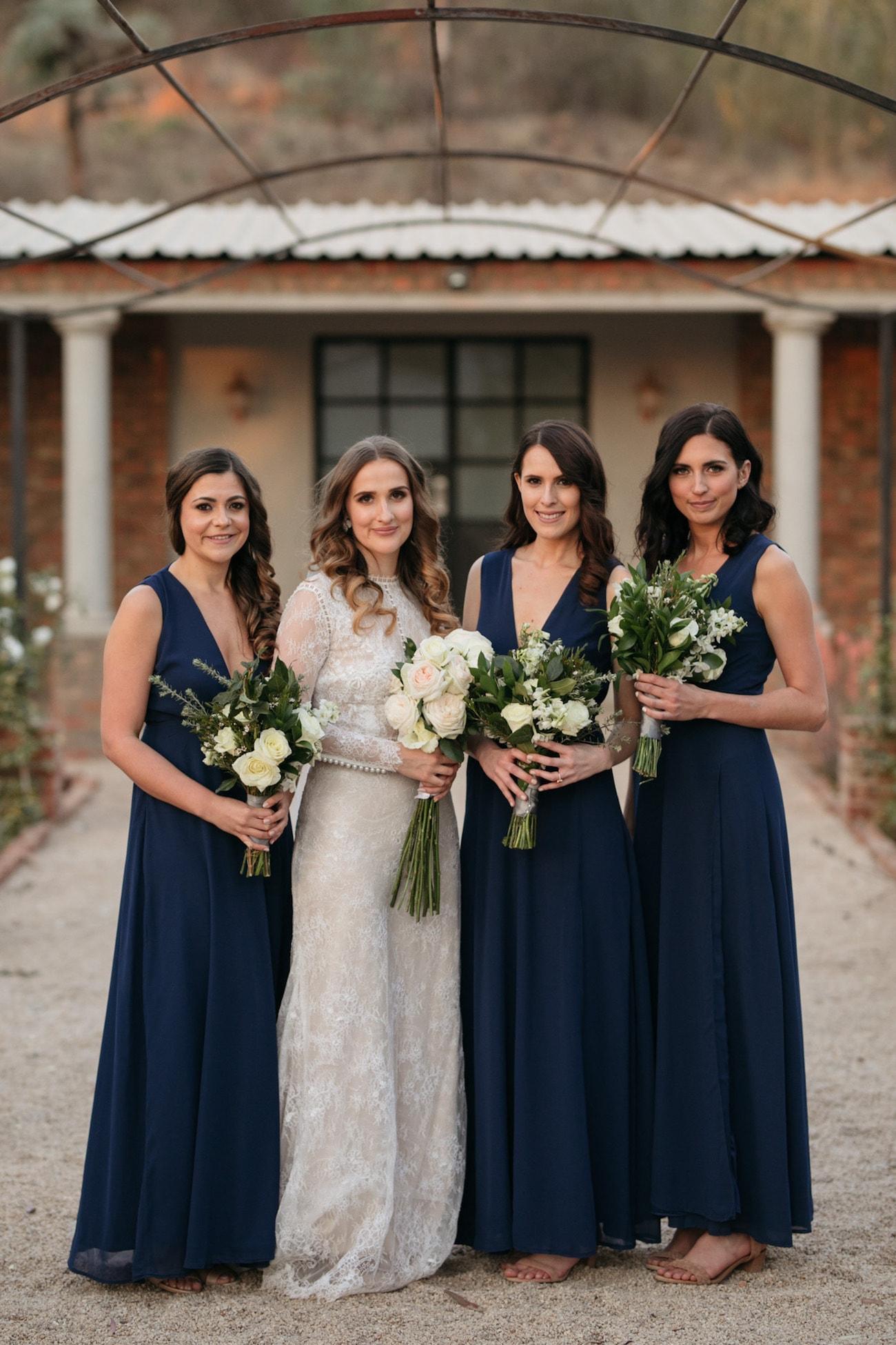 32fde5e635f Black Tie Wedding Bridesmaid Dresses. Purple Bridesmaid Dresses And Black  Wedding The Belvedere Hotel Tie