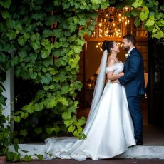 Elegant Travel Themed Wedding at Nooitgedacht by Art Photo